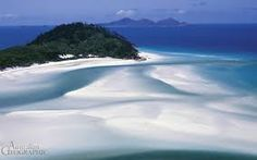 Christmas on whitehaven beach - Recherche Google