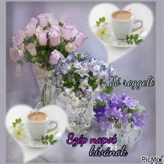 Table Decorations, Coffee, Kaffee, Cup Of Coffee, Dinner Table Decorations