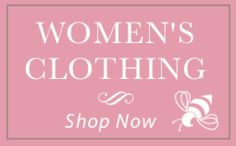 Deborah & Co. - I have two lovely skirts and three layering shells from here.  They are great products!