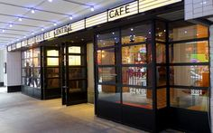 Why Picturehouse and Chic cinema workers on strike today