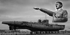 Kopaska temukan bangkai kapal nazi di perairan karimunjawa | Galau Community | Free Share About Internet