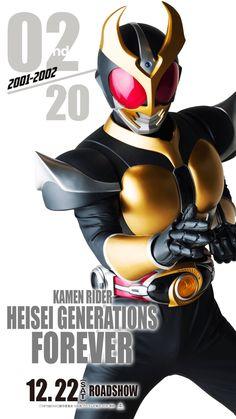 all kamen rider Power Rangers Fan Art, Zero One, Kamen Rider Series, Marvel Entertainment, Marvel Dc Comics, Japan, Poster, Water Garden, Garden Plants