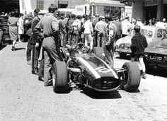 Jochen-rindt-cooper-maserati-tres-rare-2-photo-foto-grand-prix-de-monaco-1967