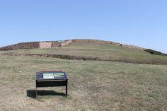 Parques Arqueológicos en España