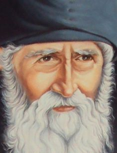 Painting Studio, Dear God, Orthodox Christianity, Saints, Baseball Hats, Spirituality, Art, Greek, Orthodox Icons