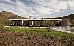 005-claro-house-juan-carlos-sabbagh-arquitectos