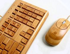 64 best t e c h ♡ images camera keyboard computers