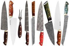 Bob #Kramer #Knives master #bladesmith