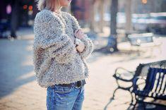 www.mediababe.se, www.jacquelinekothbauer.se, #mediababe, #jacquelinekothbauer , www.facebook.com/mediababe, www.facebook.com/kothbauer, jeans
