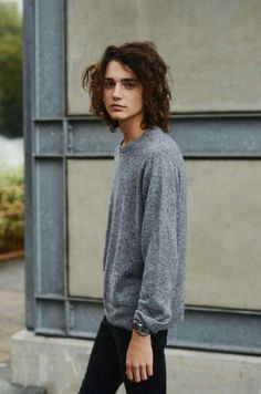 Discover male thinspo images on We Heart It