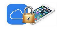 Unlock iCloud Lock Service #icloudunlock #unlockicloud #icloudunlocker