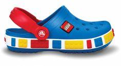Crocband Lego - Crocs