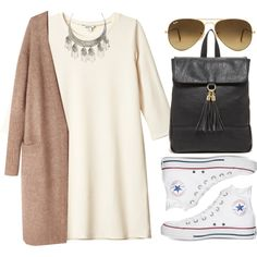 """Untitled #2248"" by peachv on Polyvore"