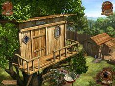 Marvellous Hunting Tree House Plans Gallery - Best Image Engine ...