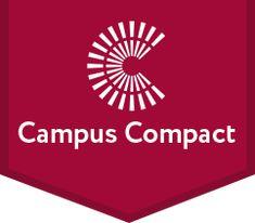 State & Regional Affiliates - Campus Compact