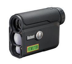 Bushnell Team Primos The Truth ARC 4 x Bow Mode Laser Rangefinder Bushnell. Deadliest combo since stick met string. For proof, our all-new Casas Trailer, Bushnell Optics, Sport Optics, Gifts For Hunters, Hunting Scopes, Shooting Gear, Bow Hunting, Hunting Stuff, Archery Hunting