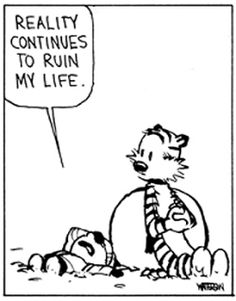 Calvin and hobbes calvin and hobbes comics, calvin and hobbes quotes, calvin und hobbes Calvin And Hobbes Comics, Calvin And Hobbes Quotes, Best Calvin And Hobbes, Calvin And Hobbes Wallpaper, Bd Comics, Hobbs, Just For Laughs, Comic Strips, Laugh Out Loud