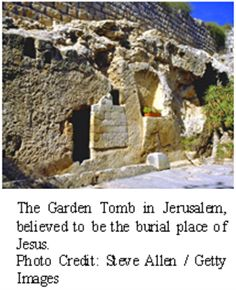 Full Context at Breakfast Bible Bytes – A Moment with Our Creator Restoration week – Resurrection Sunday! HTTP://WWW.FACEBOOK.COM/BREAKFASTBIBLEBYTES