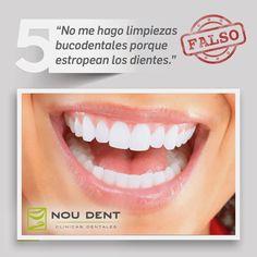 5_Mitos-odontologicos_limpieza-dental_NouDent.jpg (1240×1240)