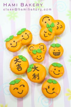 Chinese New Year 2016, Chinese New Year Cookies, Cute Puppy Pictures, Chinese Design, Cookie Icing, Dog Years, Icing Recipe, Macs, Cookie Designs