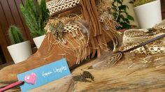 Bracelet pour cheville et chaussure. Like Armonia on FB  https://www.facebook.com/ArmoniaCreation