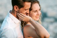 Marriage proposal photo shoot in Athens Greece, wedding photographer in Athens Marriage proposal photo shoot in Athens Greece, wedding photographer in Athens