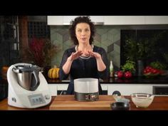 (6) Thermomix Basque