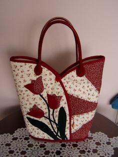 All sizes | tulipanos taska | Flickr - Photo Sharing!