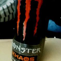 Monster!!!