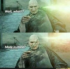 """Harry Potter Lord Voldemort is one of the most powerful and appall villains in the history of books and film. These """"Top 25 Harry Potter Memes Voldemort"""" so funny.Read out these """"Top 25 Harry Potter Memes Voldemort"""" for more update. Harry Potter World, Blaise Harry Potter, Harry Potter Humor, Mundo Harry Potter, Harry Potter Universal, Harry Potter Things, Harry Potter Fashion, Harry Potter Facts, Harry Potter Characters"""