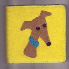 6e88d4460307a 22 Best Greyt Greyhounds images in 2016 | Greyhounds, Grey hound dog ...