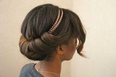 Chignon-Headband-Updo-Hairstyle-Mes-Cheveux-Defrises-Olga-3