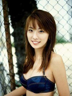 Azusa Yamamoto   ดูClip เอวีของ Azusa Yamamoto ...