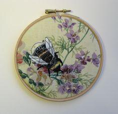http://agnesandcora.files.wordpress.com/2013/10/bee-embroidery-19th-august-028.jpg