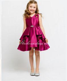 Картинки по запросу нарядное платье на девочку