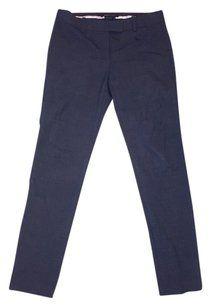 BCBGMAXAZRIA Skinny Pants Charcoal Grey