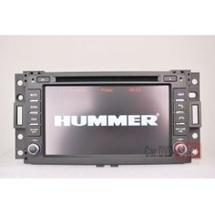 In Dash Car DVD Player for Hummer H3 with GPS Navigation Radio Bluetooth TV Can Bus In Dash Car DVD Player for Hummer H3 with GPS Navigation [HL-8724GB] - US$502.00 : GPS navigation system