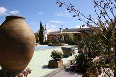 Casa Rural El Patas
