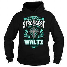 WALTZ WALTZYEAR WALTZBIRTHDAY WALTZHOODIE WALTZ NAME WALTZHOODIES  TSHIRT FOR YOU