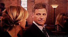 """Desperate Housewives: Tom and Lynette  """"You still mean the World to me""""  Click to see it move"""