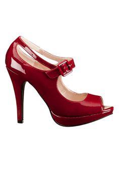 OriginalesStilettos 12 Tableau Images Chaussures Du Meilleures Yybfgm76Iv