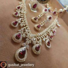 @gusibat_jewellery - ♡