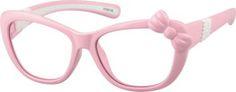 Girls' Sunglasses