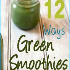 Excellent Ideas For Improving Your Nutrition By Green Smoothies Best Green Smoothie, Green Smoothie Recipes, Smoothie Drinks, Healthy Smoothies, Green Smoothies, Common Medications, Morning Drinks, Fat Burning Drinks, Burn Belly Fat