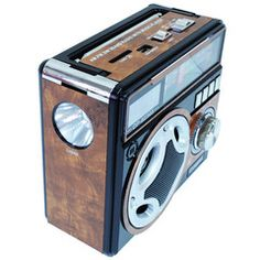 Radio & Mp3 Player | BuyFast: Retail & Wholesale Electronics Online|South Africa