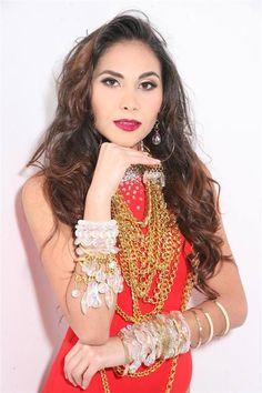 Miss Mundo Meta - Adriana Patricia Roa #MissMundoColombia2015 #FotosOficiales #MissWorld #BellezaConProposito #MariaAlejandraLopez #MissWorldColombia2015