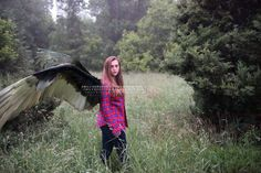 Anyways, I'm Emily Kordovich and I'm a girl fighting for her dream: to be Maximum Ride in the upcoming movie. I make videos and edits like these, and in order for an underdog 16 year old unknown aspiring actor-fan type to make it, I'll need to get my name out there. Spread the word: Emily Kordovich as Maximum Ride.  Videos: http://youtube.com/the123lightning The site User Based Casting that made me: http://userbasedcasting.com/video/video/listForContributor?screenName=3ti3hmf911h7q