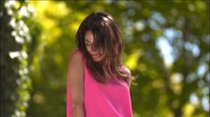 Tini-Update: GotMeStartedTOUR, Kleidung, Shootings… | Leonetta: Forever and Always <3