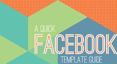 Revamp Your Facebook Page for 2014 with this Template and Posting Tips [PDF DOWNLOAD]