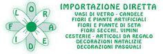 Empresa de cestería italiana.